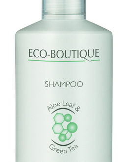 Shampooing ECO-BOUTIQUE